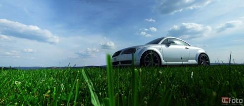Audi_TT_8N_Pano_cc-foto